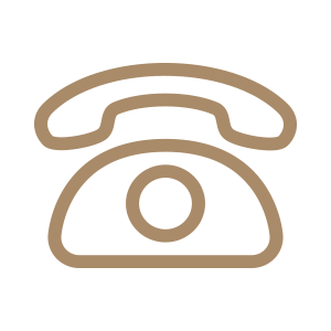 icon_footer-phone_recupero-sottotetti