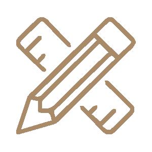 icon_progettazione_recupero-sottotetti