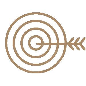 icon_realizzazione_recupero-sottotetti